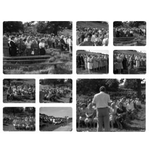 Sąjūdžio mitingas Minijos slėnyje 1989 rugpjūčio 20 d.